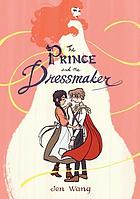 Prince and the Dressmaker.