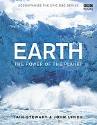 Earth : the power of the planet