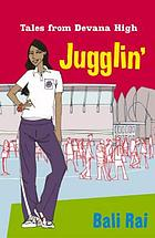 Jugglin'