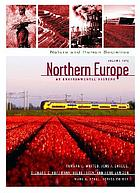 Northern Europe : an environmental history