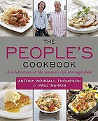 The people's cookbook : the 100 best recipes from the hit UKTV show