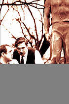 Hungarian cinema : from coffee house to multiplex