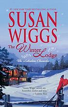 The Lakeshore Chronicles: The winter lodge
