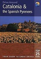Catalonia & the Spanish Pyrenees