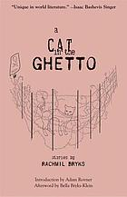 A cat in the ghetto : stories