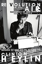 The songs of Bob Dylan, 1957-1973