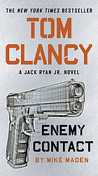 Tom Clancy : Enemy contact