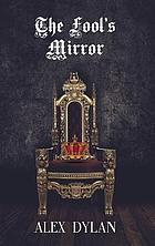 The fool's mirror
