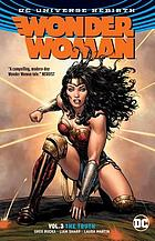 Wonder Woman. Vol. 3, The truth