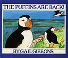 The Puffins are back!.