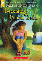 Becoming Naomi León