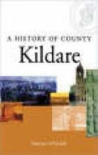 A history of County Kildare