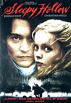 Sleepy Hollow / #386