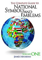 The complete guide to national symbols and emblems [v. 2]