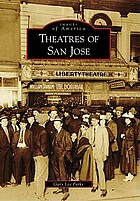 Theatres of San Jose