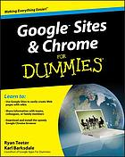 Google search for dummies & Google calendar for dummies course. Scheduling events in Google calendar through Gmail
