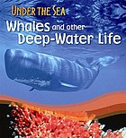 Sperm whales and other deep-water life