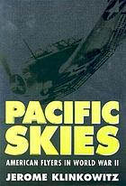 Cajun and zydeco dance music in Northern California : modern pleasures in a postmodern world