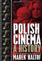 Polish cinema : a history