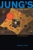 Jung's map of the soul : an introduction