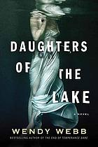 DAUGHTERS OF THE LAKE.