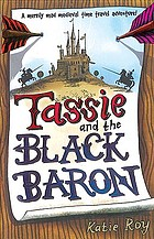Tassie and the Black Baron