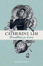 Deadline for love : and other stories