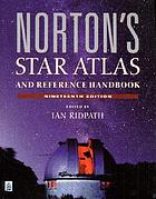 Norton's star atlas and reference handbook (epoch 2000.0).