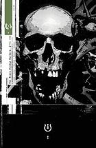 The Black Monday murders. Vol. 2, A story of human sacrifice