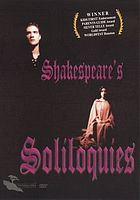 Shakespeare's soliloquies