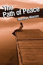 The path of peace : reflections on Psalm 23