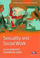 Sexuality and social work