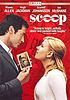 Scoop by  Stephen Tenenbaum
