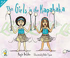 The girls in the kapahaka