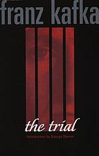 The trial : the definitive edition