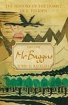 The history of the hobbit. Part One, Mr. Baggins