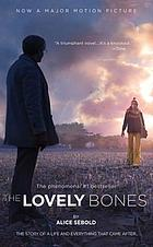 The lovely bones : a novel