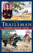 Ozark blood feud