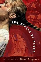 The circle of blood : a forensic mystery