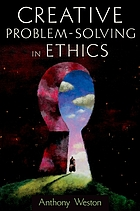 Creative problem-solving in ethics