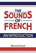 The sounds of French : an introduction