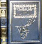 Southern India : its history, people, commerce, and industrial resources
