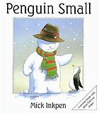 Penguin small.