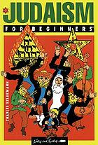 Judaism for beginners