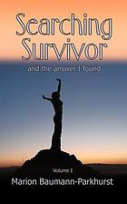 Searching survivor and the answer I found
