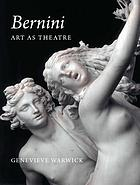 Bernini : art as theatre