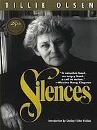 Tillie Olsen Silences p. 142-151