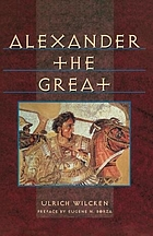 Alexander the Great.