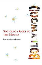 Bollywood : sociology goes to the movies