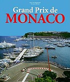 Grand Prix de Monaco : profile of a legend